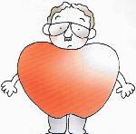 リンゴ型肥満(内臓脂肪型)