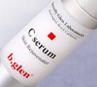 ビタミンC美容液《 C serum 》